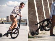 Halfbike_1