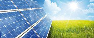 Paolo-Lugiato-il-fotovoltaico-in-italia