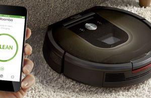 Roomba_980