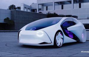 Toyota_concept-i