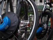 Urban_X_bike