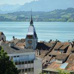 Zugo-la-cittadina-svizzera-patria-dei-bitcoin