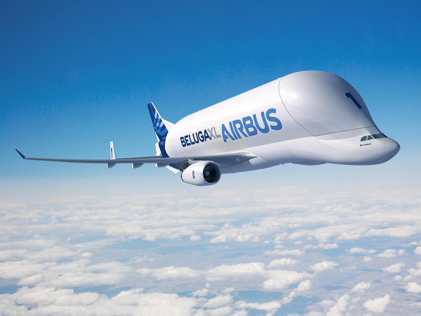 airbus-gli-ordini-delle-compagnie-aeree-2