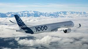 airbus-gli-ordini-delle-compagnie-aeree