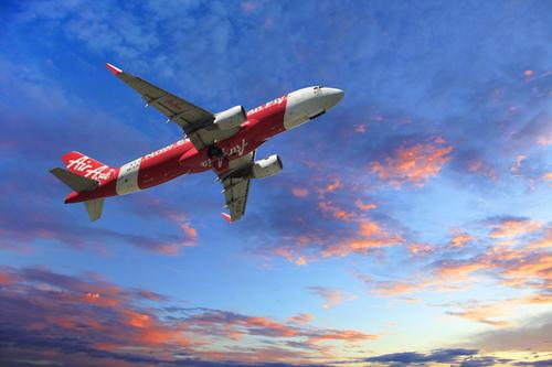 airbus-ordini-delle-compagnie-aeree