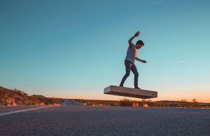 arca-board-hoverboard