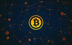 Dragoncard bancomat bitcoin