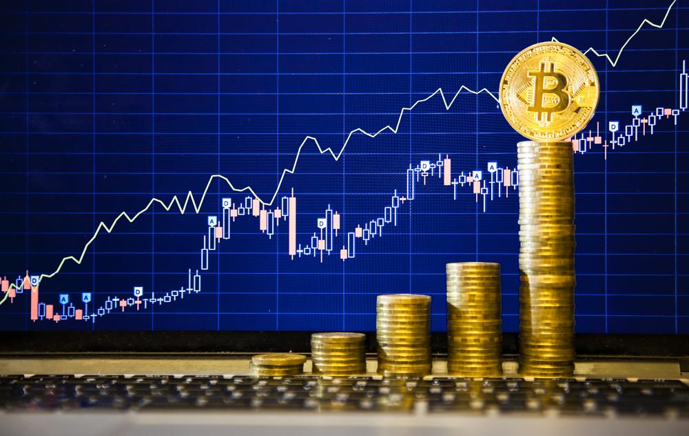 bitcoin-record