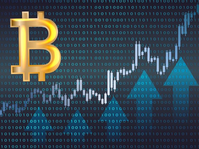 bitcoin-record1
