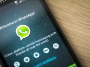 cancellazione messaggi whatsapp