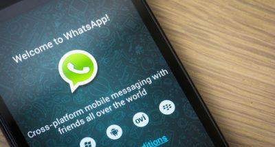 note-video-whatsapp-2