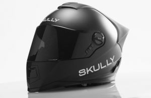 casco-skully