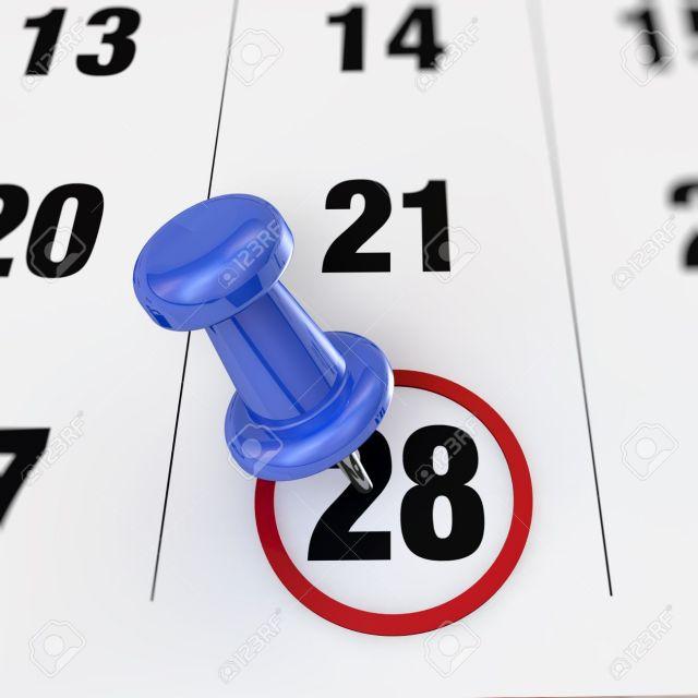 compagnie telefoniche 28 giorni