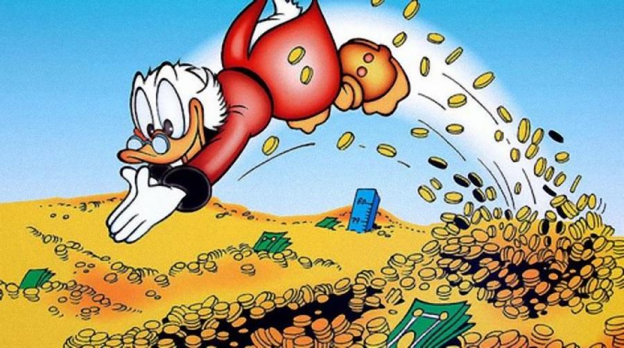 cresce-il-gap-tra-milionari-e-poveri