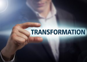 digital transformation come affrontarla