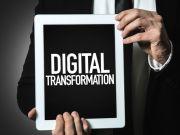 digital trasformation la situazione delle aziende