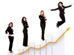 imprese-donna-1