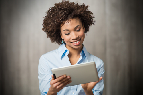 donne imprenditrici imprenditoria femminile idee
