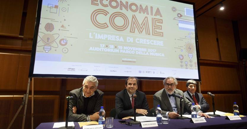 festival-economia-come