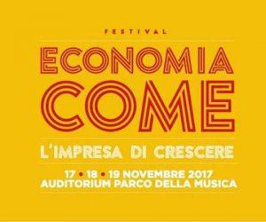 economia-come-conf