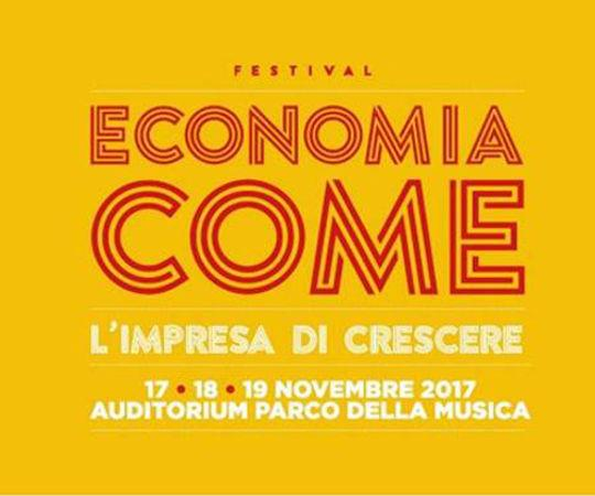 economia_come_auditorium