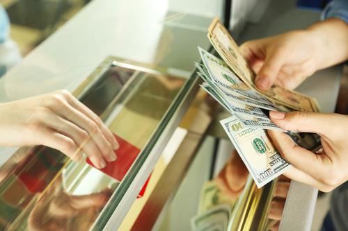 finanza-sospeso-titolo-banca-carige