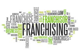 franchising in forte aumento in toscana