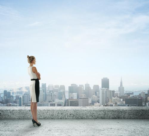 imprenditoria-femminile-classifica-aziende