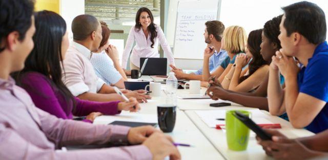 imprenditoria-femminile-classifica-imprese