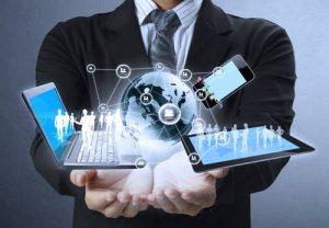 PMI nel futuro impresa 4.0 2