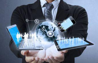 PMI nel futuro impresa 4.0