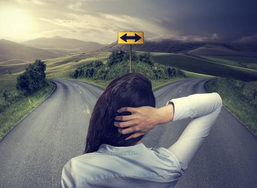 imprese-donna-ostacoli-nel-mondo-del-lavoro