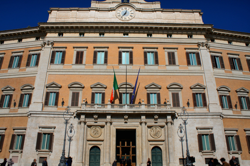 Palazzo-Montecitorio-imprese-donna-conveegno