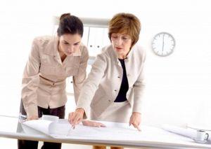 imprese-donne-rischi-ed-ostacoli