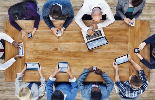 industria 4.0 il futuro del mondo del lavoro