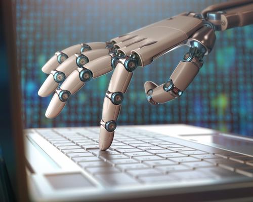 intelligenza artificiale i migliori libri che ne parlano