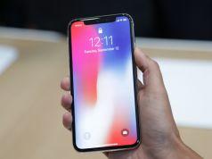 iphone x 4