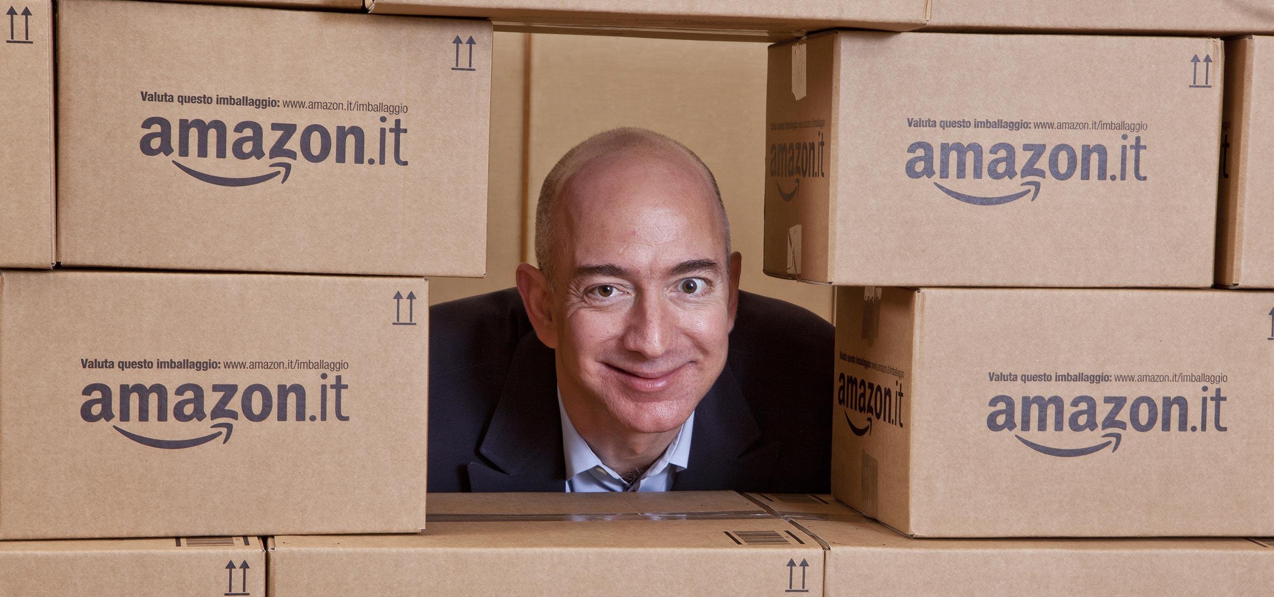 Jeff-Bezos-uomini-più-ricchi