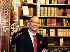 Mario La Torre
