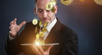 miliardari coi bitcoin 2