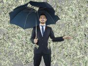 miliardari nel mondo