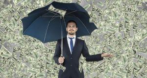 miliardari-con-criptovalute-chi-sono