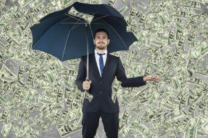 miliardari nel mondo la ricchezza concentrata in poche mani