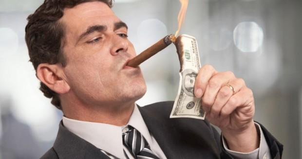 milionari-cresce-il-gap