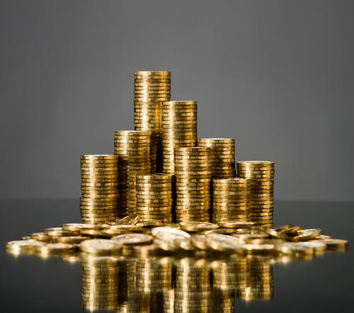milionari-più-riccchi-del-mondo-2