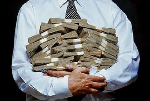milionari-ricchezza-in-mano-a-pochi