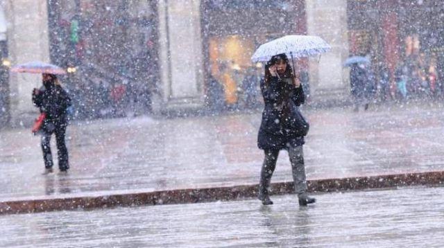 neve-maltempo-pioggia