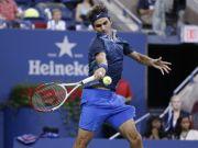 patrimonio di Federer