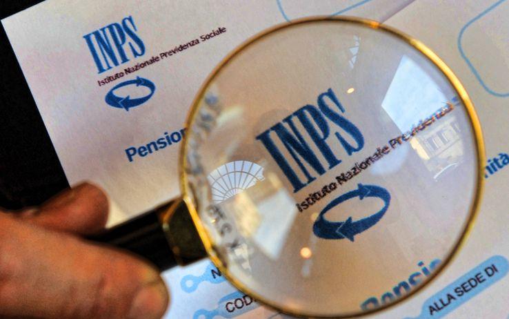 pensioni-riforme-del-governo