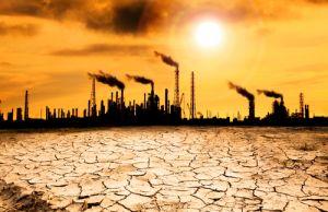 ridurre lo smog ecco le soluzioni
